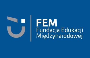 fem_n_wieksze_tlo