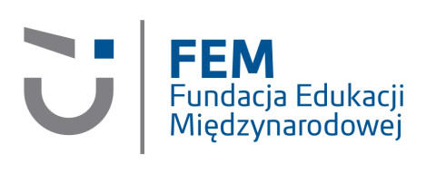 FEM_P_male