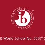 IB World School (3)