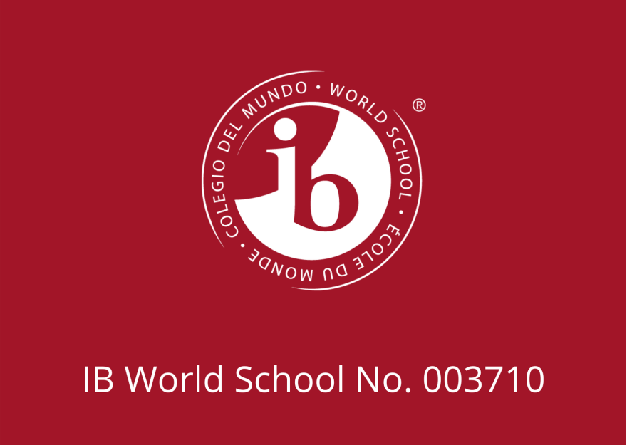IB World School (3)