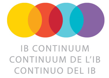 ib-world-school-continuum_s
