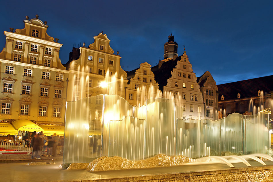 wroclaw_market_place