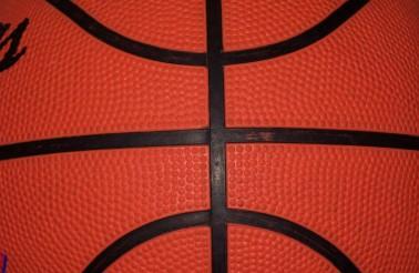 full-basketball-1500287-1280x960