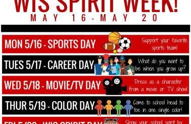 wis-spirit-week-poster-fina