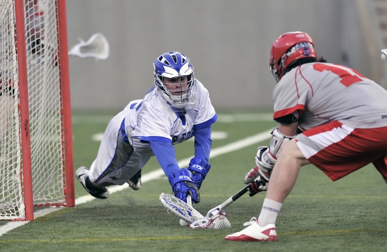 lacrosse-air-force-ohio-state-game-67870