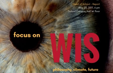 focus on WIS (2)