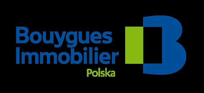 bi_logo_polska_print