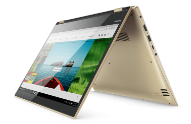 lenovo-yoga-520-14-subseries-hero