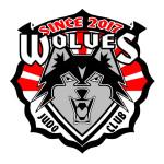 WIS-Wolf-Judo_001_2017C