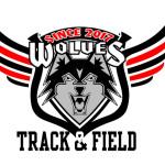 WIS Wolf Track 003 (1)