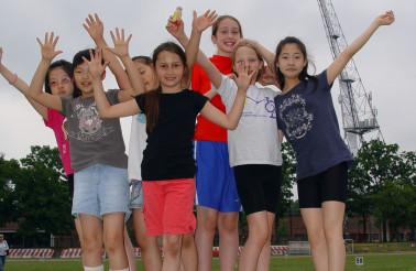 sport-day_wis-girls-on-podi