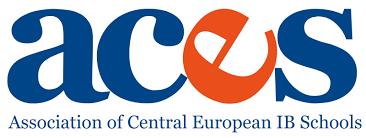 logo ACES