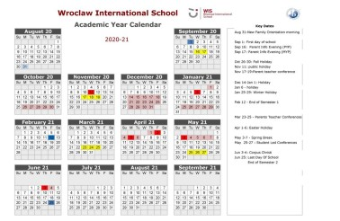 WISAcademicCalendar2020-21 pv