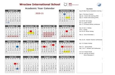 WISAcademicCalendar2020-21 pv