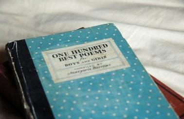 book-2752587_640